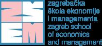 Zagrebačka škola ekonomije i managementa
