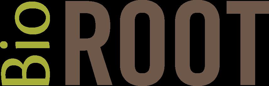 BioROOT